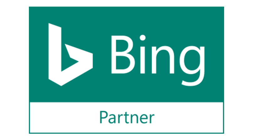 Echo Bing Partner