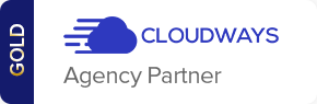 Echo Cloudways Partner