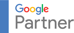 Echo Google Partner