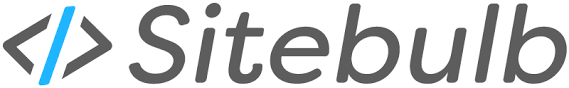 Sitebulb Logo