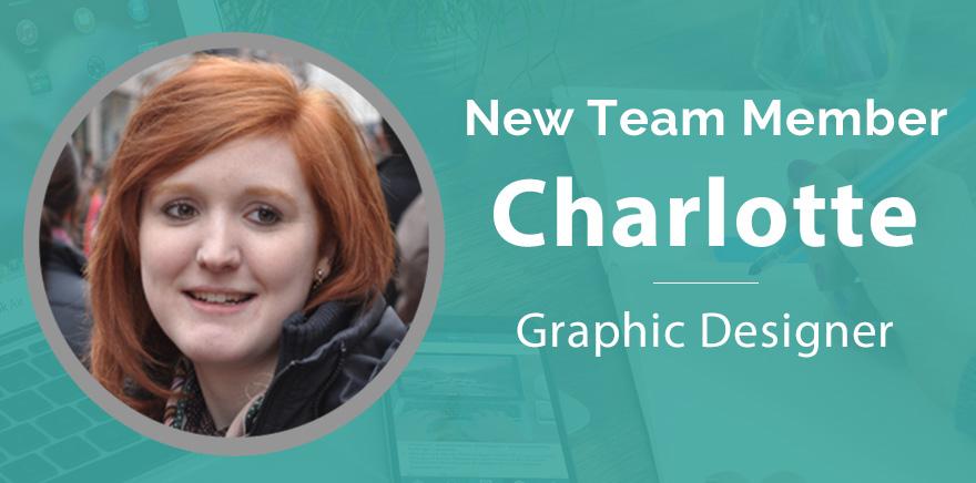 New Team Member