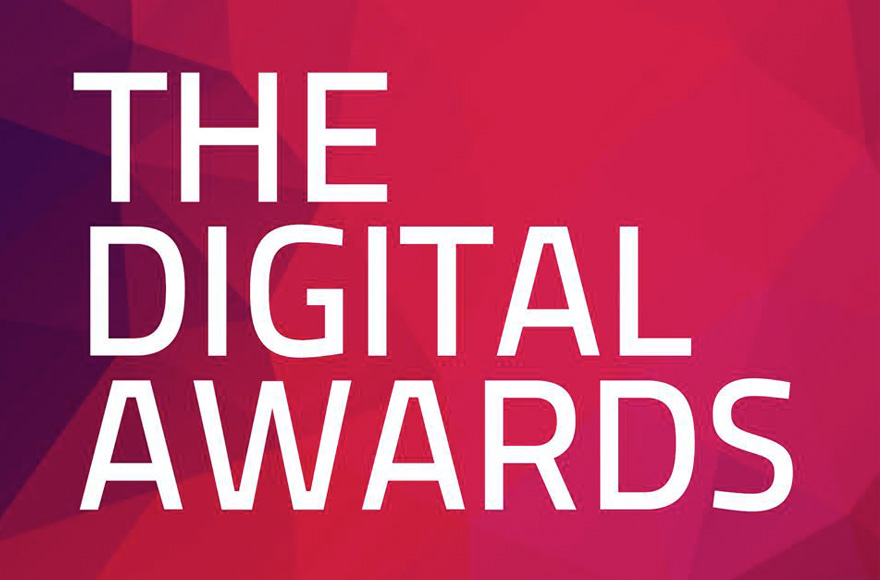 Digital Awards