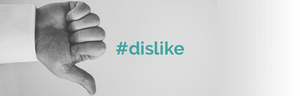 dislike-feature-blog-header