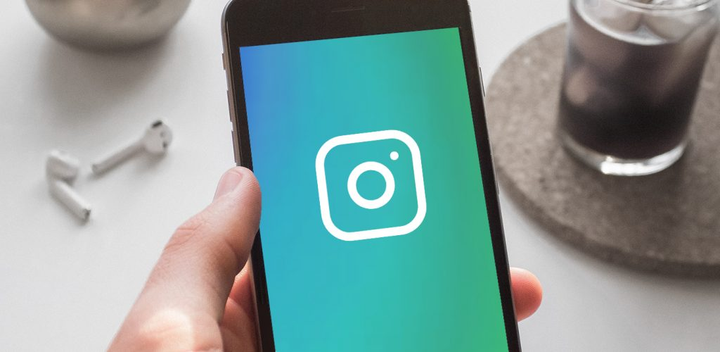 instagram introduces hashtags and profile linking to bios