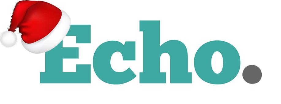 Website Designers & Digital Marketing in Peterborough
