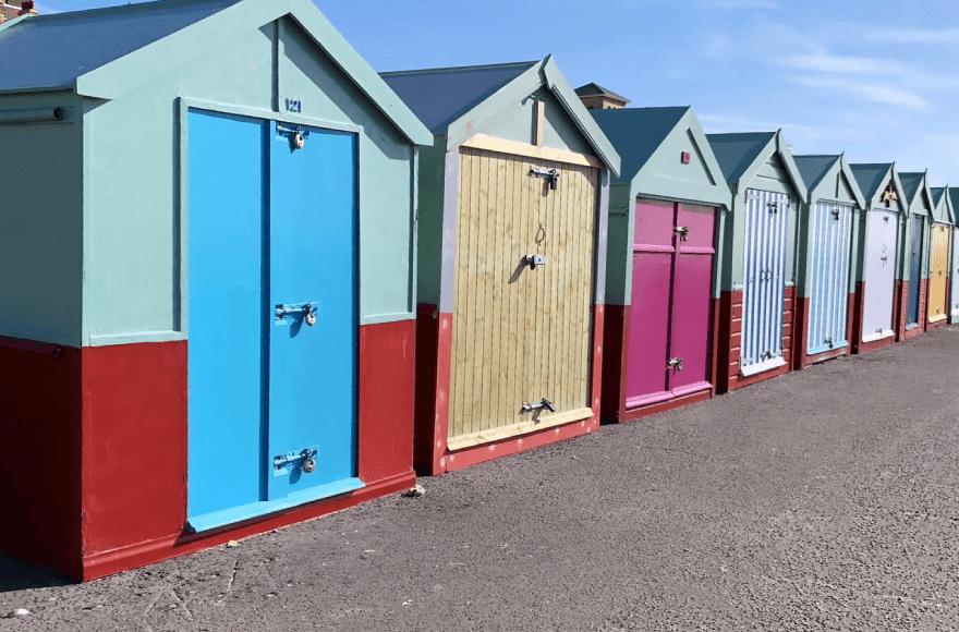 Brighton SEO Thumbnail