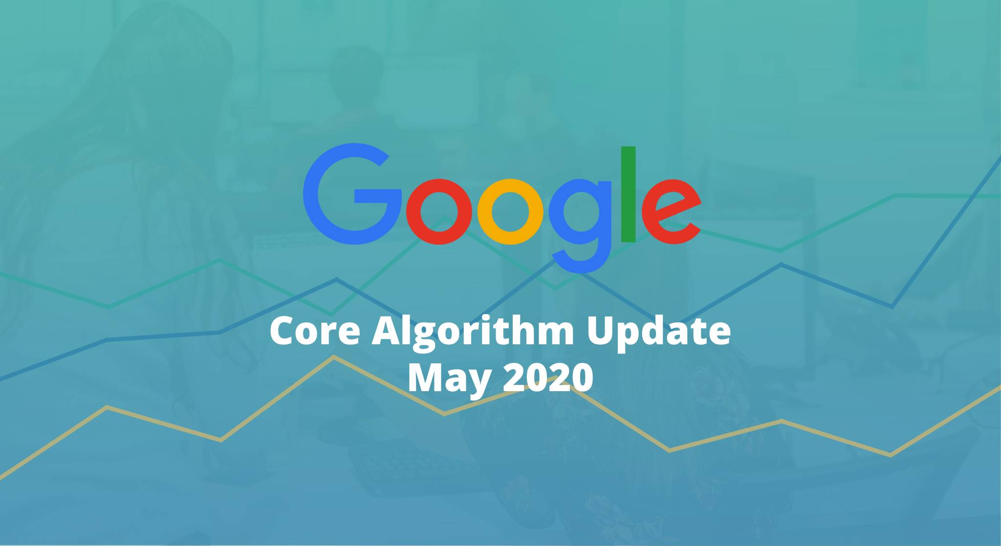 Echo Blog - Core Update May 2020