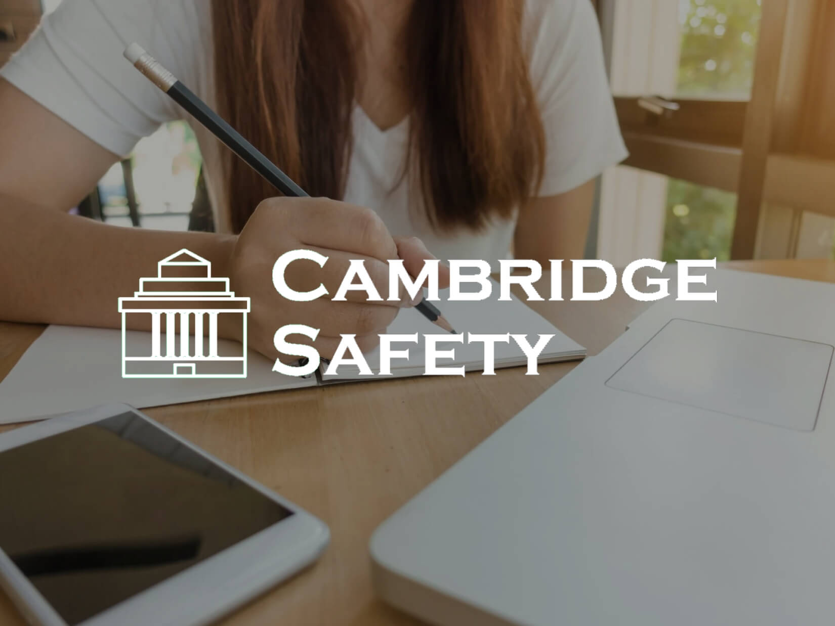 Cambridge Safety ELearning