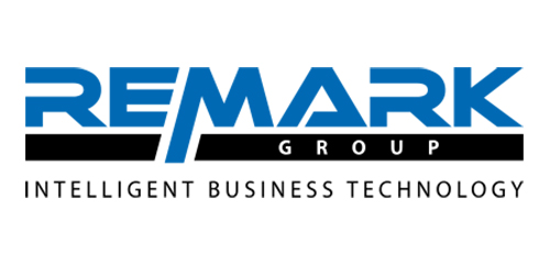 Remark Group Logo