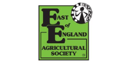 EOE Logo