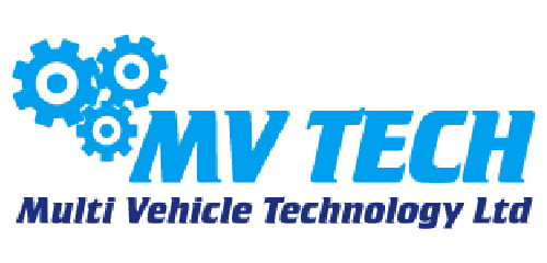 MVT Logo