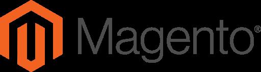 Magento SEO Logo