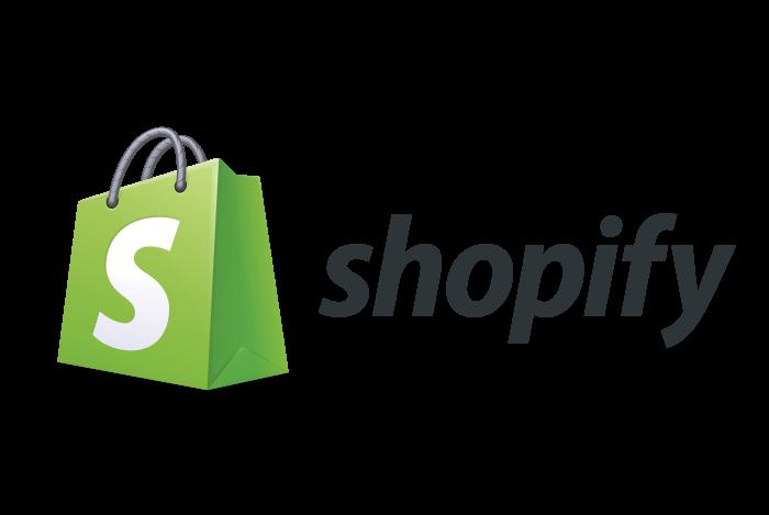 Shopify SEO Logo