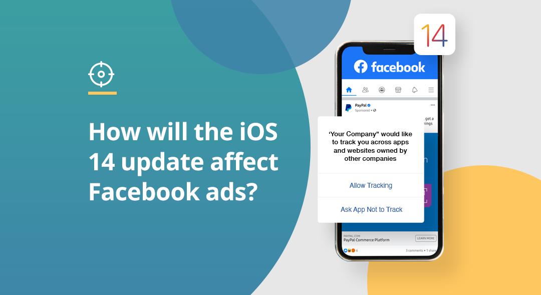 iOS 14 and Google Ads